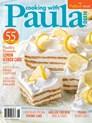 Paula Deen Magazine | 5/2020 Cover
