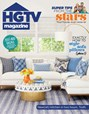 HGTV Magazine | 4/2020 Cover