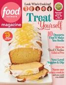 Food Network Magazine 4/1/2020