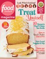 Food Network Magazine | 4/2020 Cover
