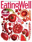 EatingWell Magazine | 4/1/2020 Cover