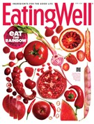EatingWell Magazine 4/1/2020