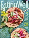 EatingWell Magazine | 5/1/2020 Cover