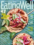 EatingWell Magazine 5/1/2020