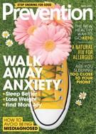 Prevention Magazine 4/1/2020