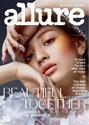 Allure | 5/2020 Cover
