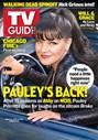 TV Guide Magazine | 3/30/2020 Cover