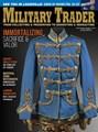 Military Trader Magazine | 2/2020 Cover