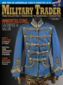 Military Trader Magazine | 2/2020 Cover