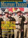 Military Trader Magazine | 3/2020 Cover