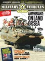 Military Vehicles Magazine | 6/2020 Cover