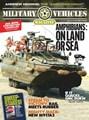 Military Vehicles Magazine | 6/2020 Cover
