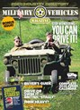 Military Vehicles Magazine | 5/2020 Cover