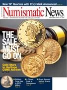 Numismatic News Magazine 4/28/2020