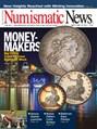 Numismatic News Magazine | 3/17/2020 Cover