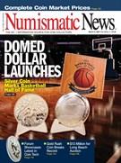 Numismatic News Magazine 3/31/2020