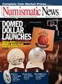Numismatic News Magazine | 3/31/2020 Cover