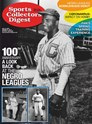 Sports Collectors Digest | 4/10/2020 Cover