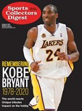 Sports Collectors Digest | 2/2020 Cover