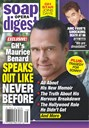 Soap Opera Digest Magazine | 4/20/2020 Cover