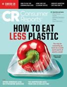 Consumer Reports Magazine 6/1/2020