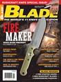 Blade Magazine | 4/1/2020 Cover