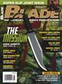 Blade Magazine | 5/1/2020 Cover