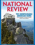 National Review 3/9/2020