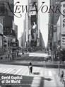 New York Magazine | 4/13/2020 Cover
