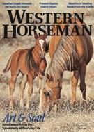 Western Horseman Magazine 4/1/2020
