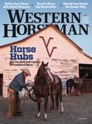 Western Horseman Magazine 3/1/2020