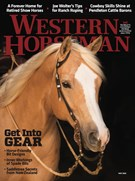 Western Horseman Magazine 5/1/2020