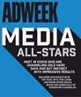 Adweek | 4/13/2020 Cover
