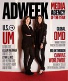 Adweek 2/24/2020