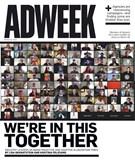 Adweek 3/23/2020