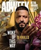 Adweek 3/2/2020