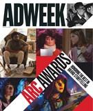 Adweek 3/9/2020