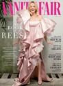 Vanity Fair | 4/2020 Cover