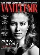 Vanity Fair 5/1/2020