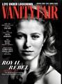 Vanity Fair | 5/2020 Cover