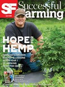 Successful Farming Magazine 4/1/2020