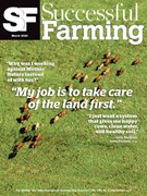 Successful Farming Magazine 3/1/2020