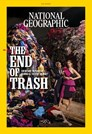 National Geographic Magazine | 3/2020 Cover
