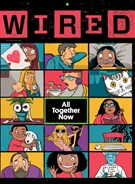 Wired 5/1/2020