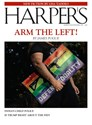 Harper's Magazine | 4/2020 Cover