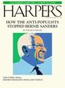 Harper's Magazine | 5/2020 Cover