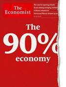 Economist 5/2/2020
