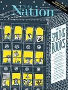 The Nation Magazine 5/18/2020