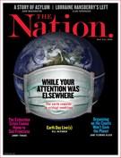 The Nation Magazine 5/4/2020