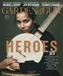 Garden & Gun Magazine | 4/2020 Cover